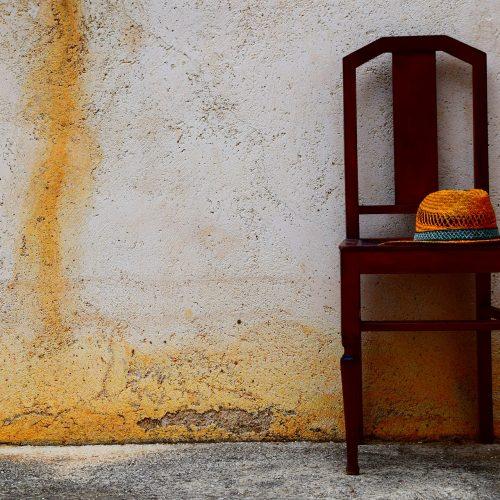 chair-2229578_1920